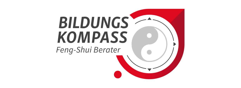 Feng-Shui Berater Logo Pressemitteilung