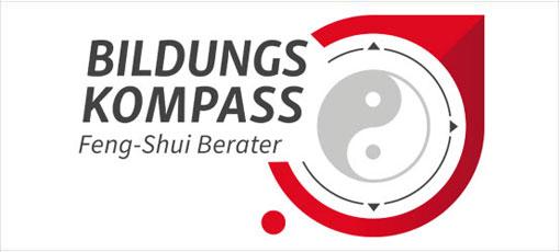 Feng-Shui Berater Logo