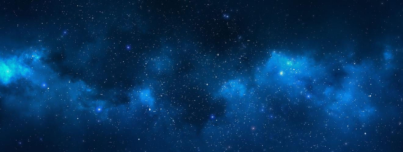 Feng-Shui - fliegende Sterne