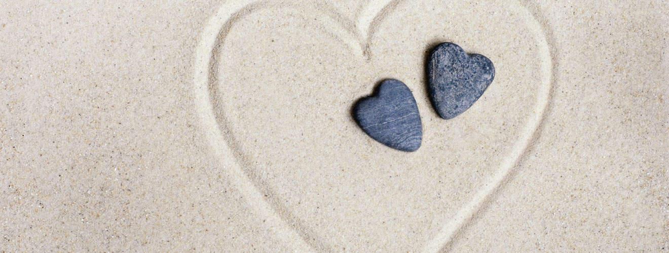 Liebe Lust Und Partnerschaft Im Feng Shui