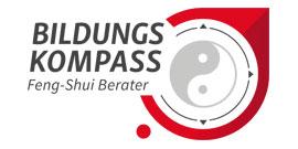 Bildungskompass | Feng-Shui Berater