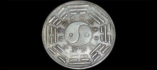 Bagua, Bedeutung und Verwendung im Feng-Shui